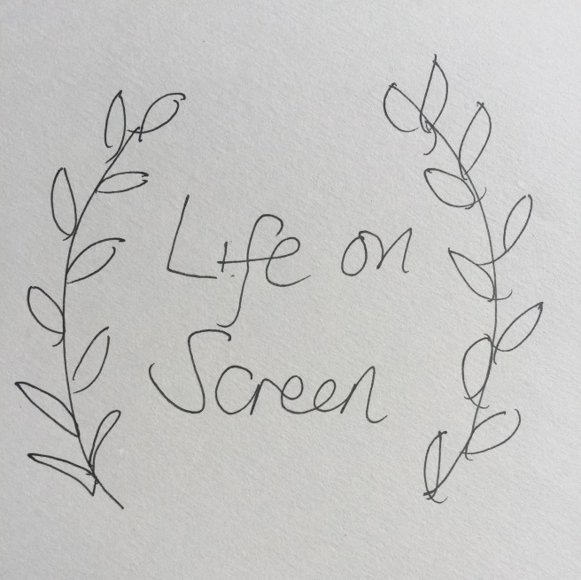 Life on Screen